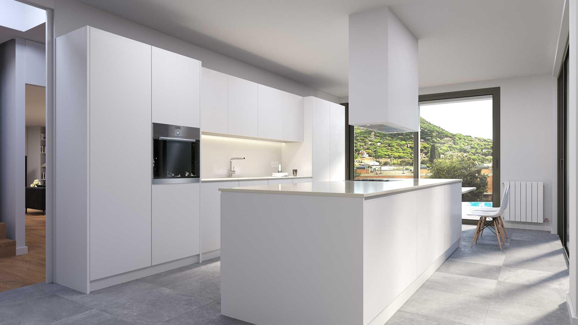 publicidad-inmobiliaria-cabrils-cocina
