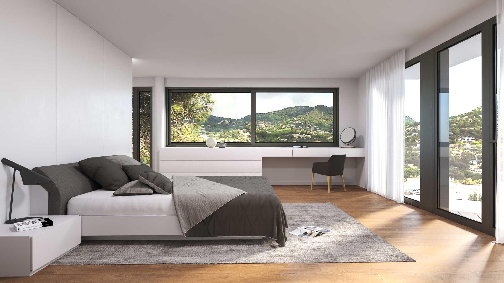 publicidad-inmobiliaria-cabrils-dormitorio