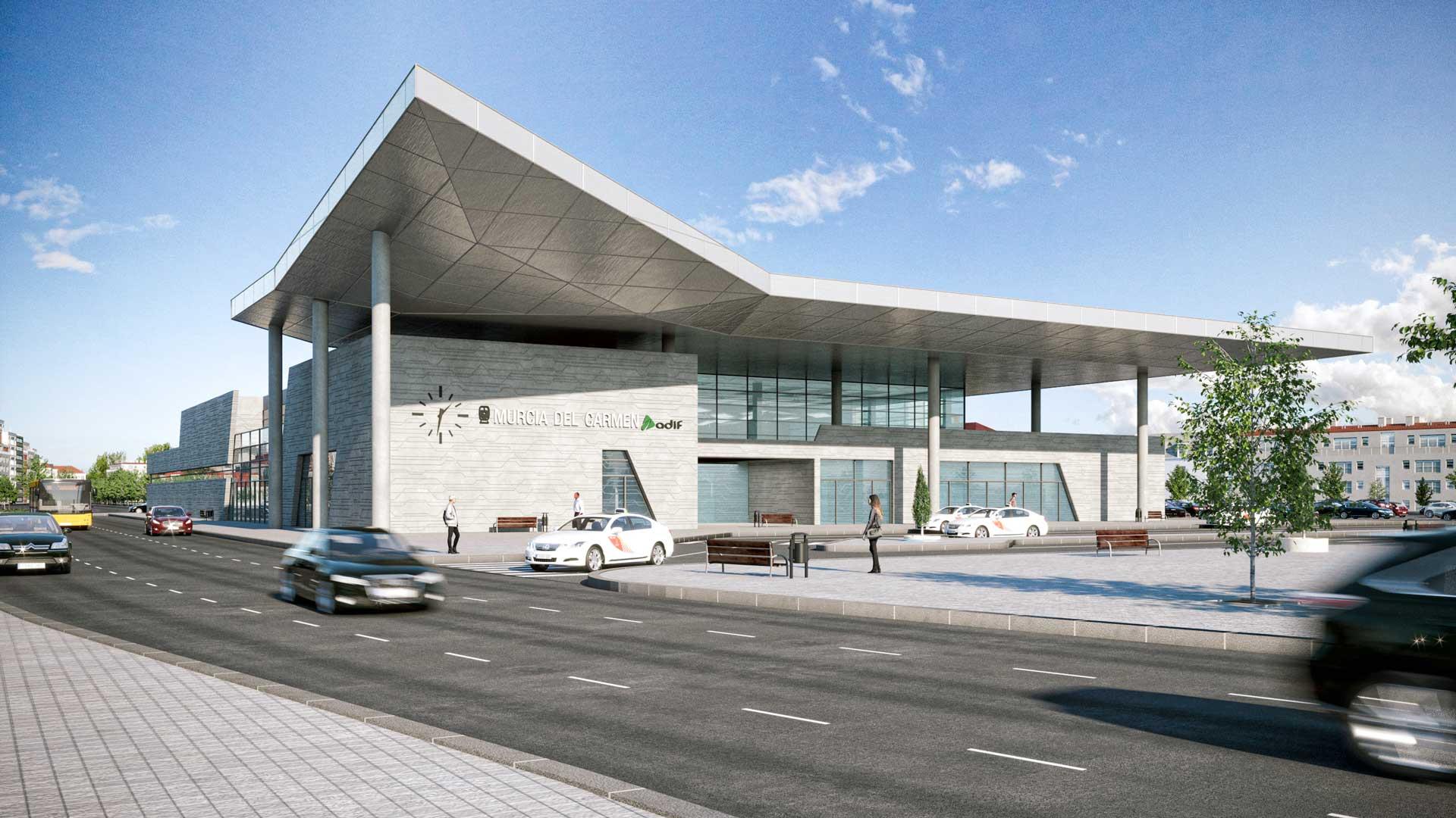 renders-arquitectura-estaciones-de-tren-y-aeropuertos