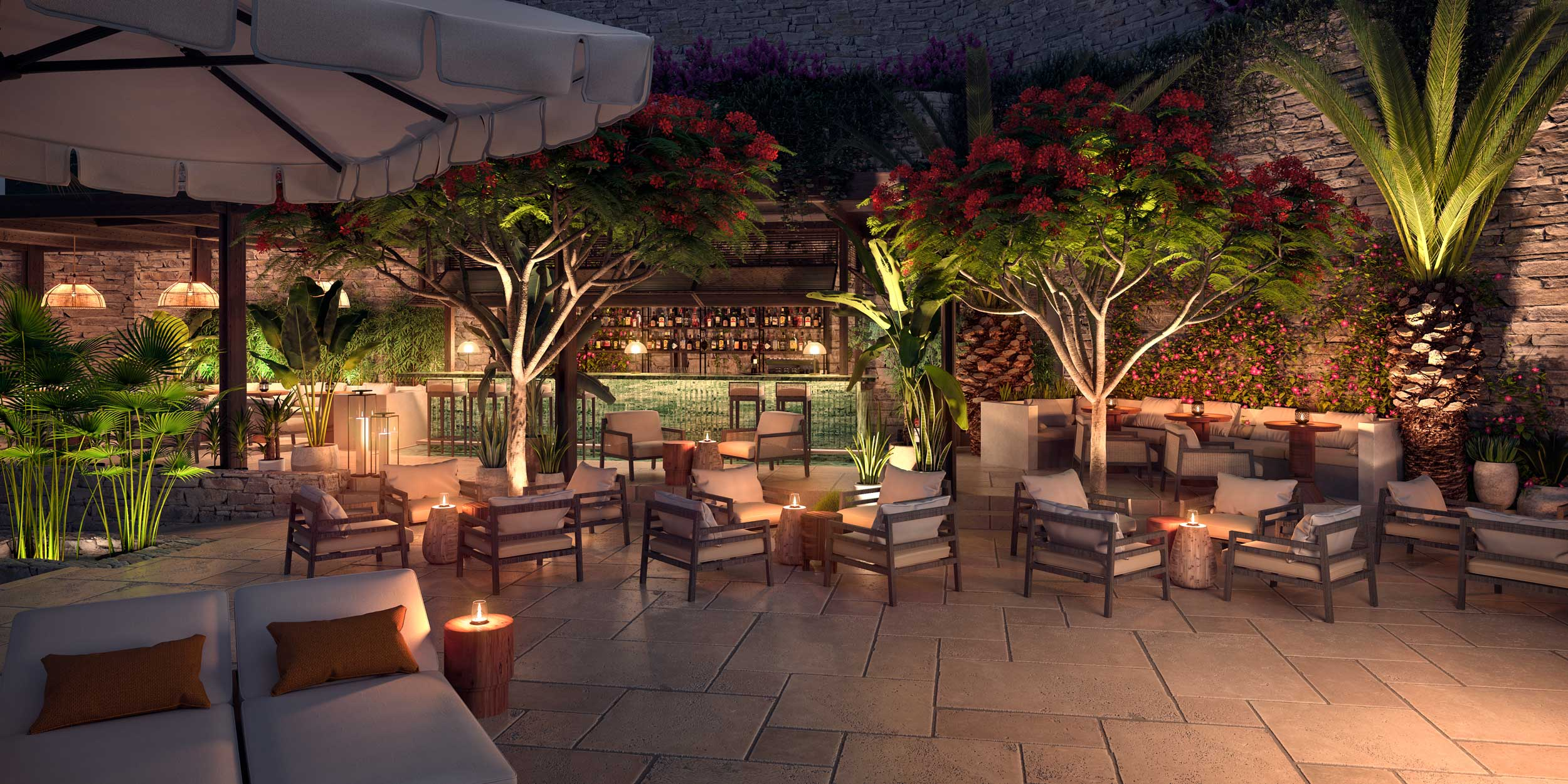 renders-nocturnos-terrazas-restaurantes