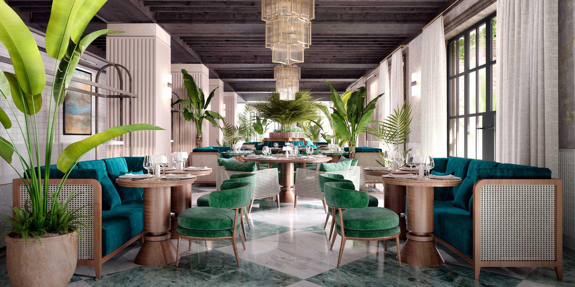 restaurante-hotel-resort-uk